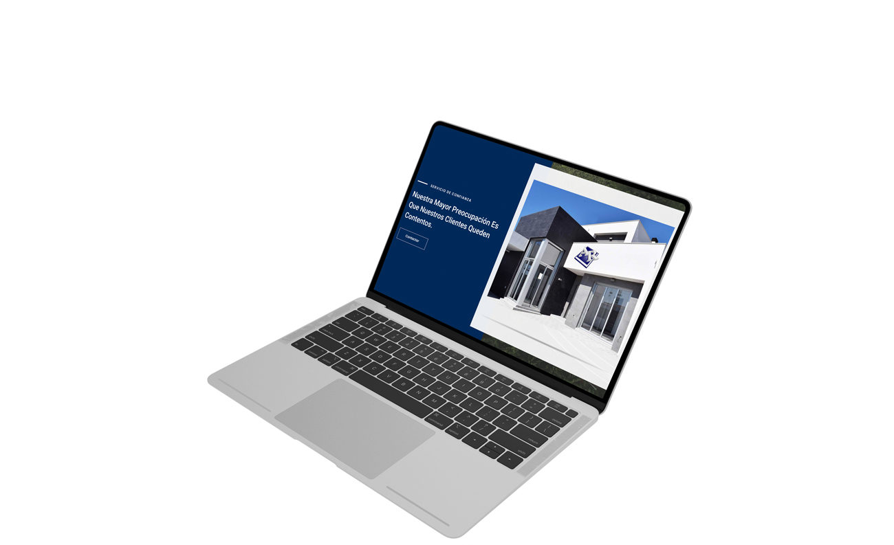 AGM   diseño de tu tienda online