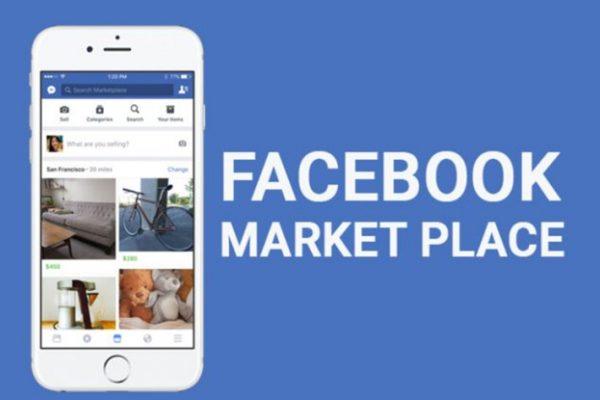 Facebook_Marketplace