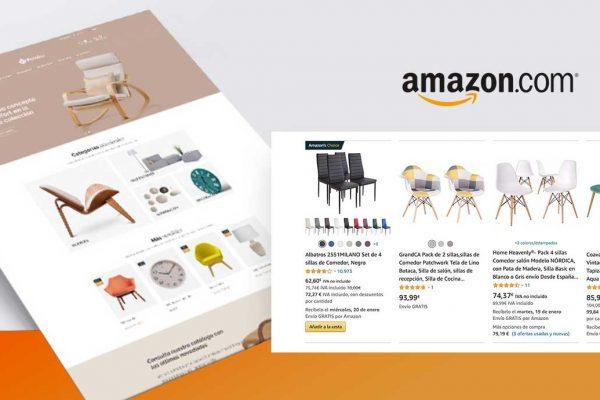 amazon-catalogo-productos-posicionar