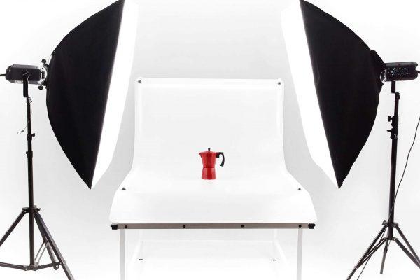 fotografia-producto
