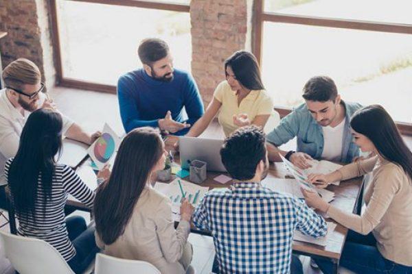 importancia-del-focus-group-para-las-empresas-643x342