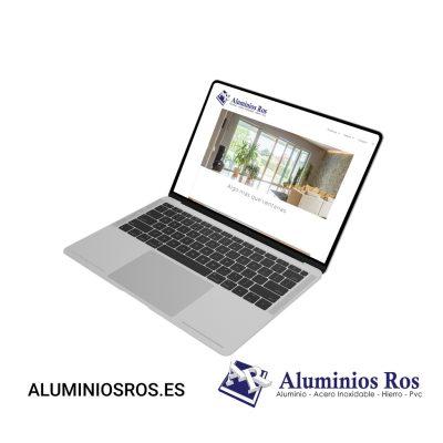 AGM | diseño web